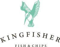 Kingfisher Fish and Chip Restaurant